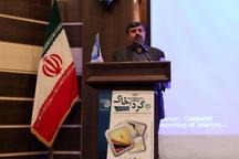 لزوم اجرای پیوست های زیست محیطی برای پروژه های ملی در خوزستان