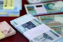 توزیع اسکناس نو در بانک های همدان آغاز شد