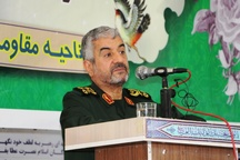 باور و ایمان راسخ مردم به اسلام، رمز ماندگاری انقلاب اسلامی است