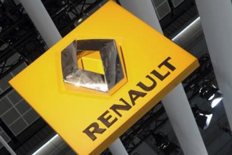 امضای قرارداد جدید خودرویی با خودروسازان فرانسوی+جزییات