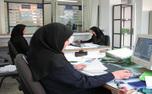 برگزاری دو طرح ملی حوزه زنان در سراسر کشور
