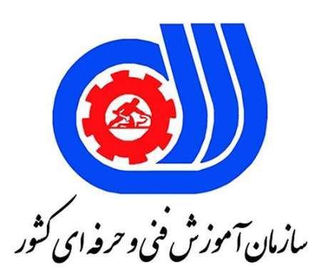 5200 نفر زیر پوشش طرح کارورزی دانش آموختگان دانشگاهی در خراسان رضوی