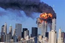 بلاهایی که آمریکا پس از 11 سپتامبر بر سر خاورمیانه آورد