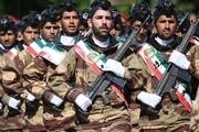 اقتدار نیروهای مسلح ایران موجب دلگرمی امت اسلام شده است