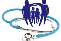 نظارت بر ارائه خدمات طرح تحول سلامت تقویت شود