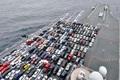 افشاگری روزنامه سازندگی در خصوص تسلط چندخانواده ی عرصه واردات خودرو