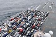 جدیدترین قیمت خودروهای خارجی در بازار+ جدول/ 13 شهریور 98