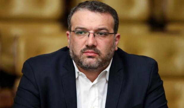 واکنش نماینده تهران به یک اقدام غیراخلاقی علیه وزیر ارتباطات در فضای مجازی