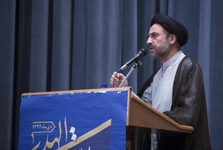 سیدحسن اسلامی: پژوهش گری به معنای نوشتن در جزایری پراکنده نیست
