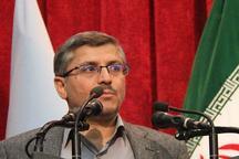 زنجان در درمان سکته حاد مغزی در کشور پیشرو است