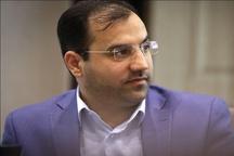 رایزنی با استانداری برای رفع مشکل بازداشت شدگان در تجمع امروز مقابل شهرداری