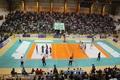 تیم والیبال شهرداری گنبد مصمم به کسب دومین پیروزی است