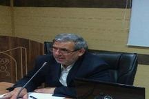 فرماندار هشترود: با کشتار غیرمجاز دام برخورد می شود