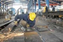 98طرح صنعتی درخوزستان بهره برداری شد