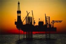 بازخوانی پرونده دکل نفتی گمشده
