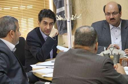 رشد 9 درصدی درآمدهای وصولی استان یزد نسبت به سال قبل