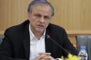 نخستین منطقه آزاد خراسان رضوی به تصویب هیات دولت رسید