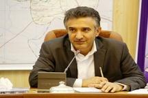 پیش بینی 225 میلیون دلار سرمایه گذاری خارجی در کردستان