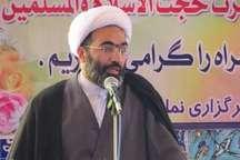 گروه های تروریستی پیام قدرت ایران را در حمله موشکی گرفتند