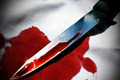 جوانی در شازند به قتل رسید