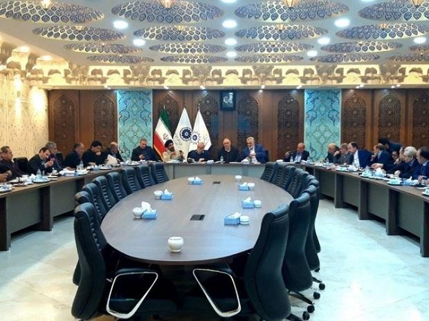 تغییر الگوی کشت اصفهان نیازمند برنامه ریزی جدی است