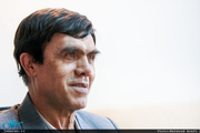 علی خرّم: وزارت امور خارجه باید ثابت کند تحریم ها ضد انسانی و وحشیانه است