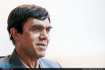 علی خرم: برخی با دست خودشان، آرام آرام خطر را برای مردم ایران فراهم میکنند