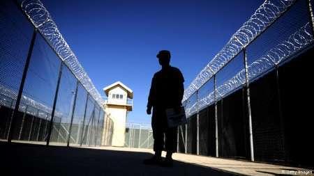 آزادی 108نفر از زندانیان جرایم غیرعمد زنجان