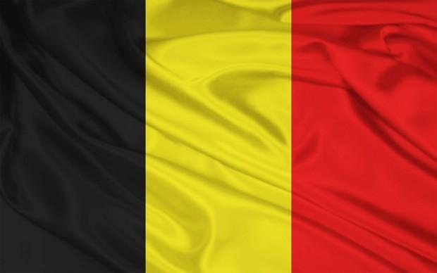 استرداد دیپلمات ایرانی به بلژیک