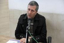 ۴ پروژه بزرگ درمانی همزمان باسفر رئیس جمهور به آذربایجان غربی افتتاح می شود