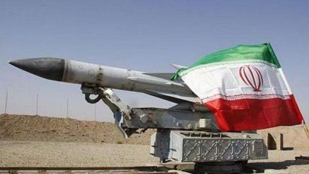 گزارش موسسه بینالمللی مطالعات استراتژیک از قدرت ایران در خاورمیانه