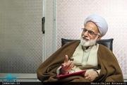 در جایگاه «رأی مردم» در حکومت اسلامی نباید تردید کرد
