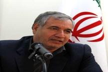 آمادگیاداره کل امور مالیاتی کردستان برای دریافت اظهارنامه الکترونیکی