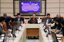 بازسازی تمام واحدهای سیلزده خراسان شمالی تا پایان سال