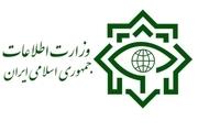 مدیرکل اطلاعات فارس: در جنگ پنهان موفق عمل کرده ایم