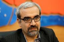 هزینه خدمات شهرداری برای محلات هدف بوشهر رایگان شد