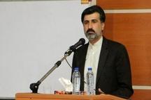 افزایش انگیزه سرمایهگذاری در گیلان با اقدامات دولت تدبیر و امید