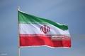 نشست وزرای خارجه تروئکای اروپا درخصوص ایران