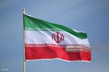 پرچم زیر سایه دلار و سکه! / ورزش علیه فوتبال؟