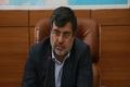 استاندار هرمزگان به پویش هلال احمر برای کمک به سیل زدگان پیوست