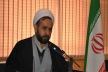 رییس مرکز اسلامی شمال کشور: وحدت از مهمترین دستاوردهای انقلاب اسلامی است