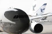 احتمال جلوگیری از مسافرت بدحجابان با هواپیما