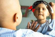هزینهی 10 میلیارد ریالی برای درمان کودکان سرطانی شمالغرب کشور در سال 95
