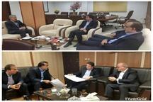 ضرورت اجرای خدمات زیربنایی 2840 واحد مسکونی در فاز 2 مسکن مهر رشت