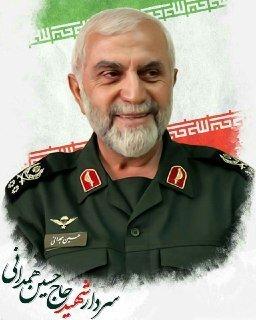 رئیس بسیج کشور: پیروزی انقلاب اسلامی در سال ۵۷، حادثه بزرگ تاریخ بشریت محسوب میشود