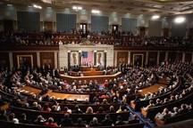 حمایت بیش از 300 مقام سابق آمریکا از استیضاح ترامپ