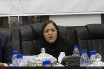 مصادره اموال شهرداری بوشهر توسط بیمه   پولهای شهرداری کجا خرج شد که این همه بدهکاریم؟