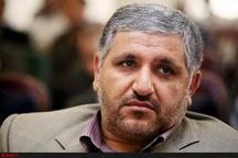 آبگرفتگی همچنان در شرق استان کرمانشاه وجود دارد  میزان خسارات در حوزه قصرشیرین و سرپل ذهاب به اندازه دیگر مناطق نبود