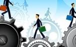 برای ایجاد مشاغل جدید چه چیزی باید در قوانین کشور و در مدلهای کسبوکار تغییر کند؟
