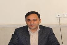 دانشکده ادبیات دانشگاه محقق اردبیلی در 43 رشته دانشجو پذیرش می کند